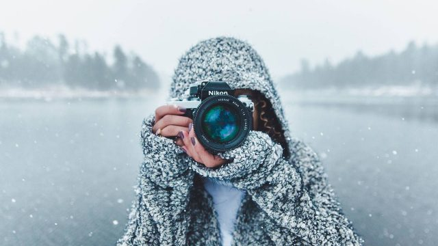 http://newstar.bold-themes.com/how-to/wp-content/uploads/sites/10/2018/01/7_camera-640x360.jpg