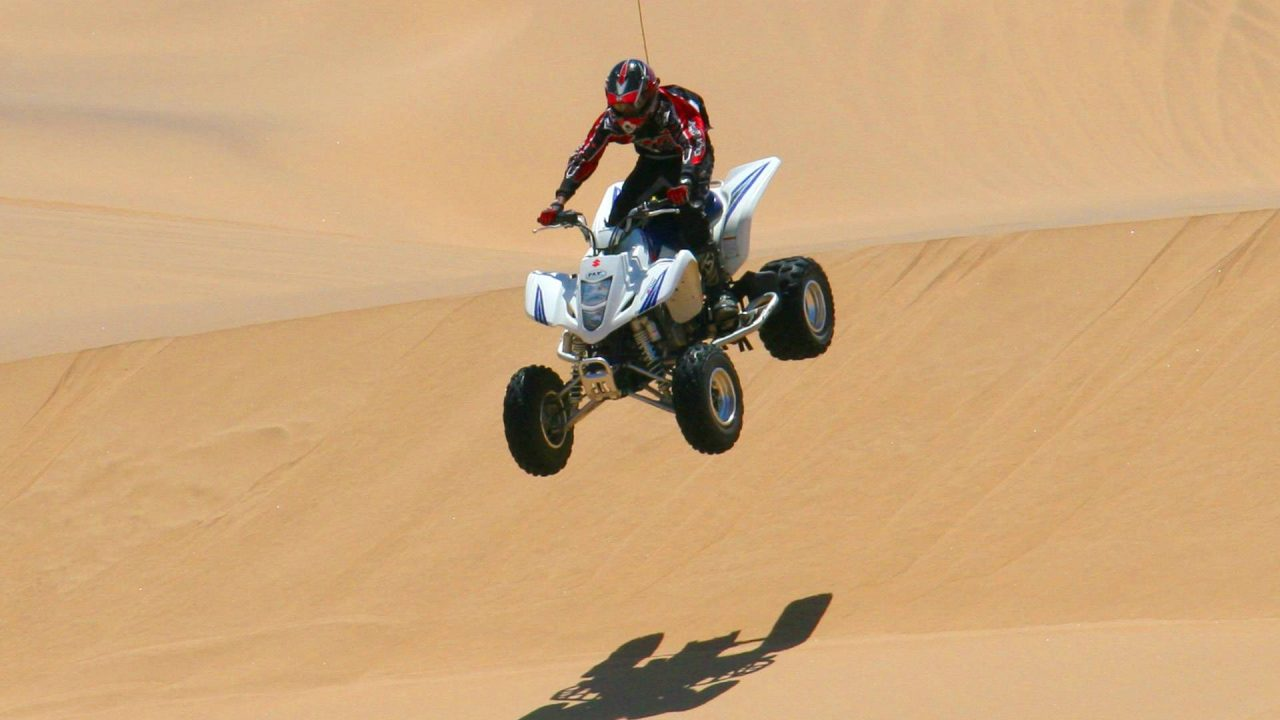 http://newstar.bold-themes.com/magazine/wp-content/uploads/sites/17/2018/01/l_3-thrilling_dune_bashing-1280x720.jpg