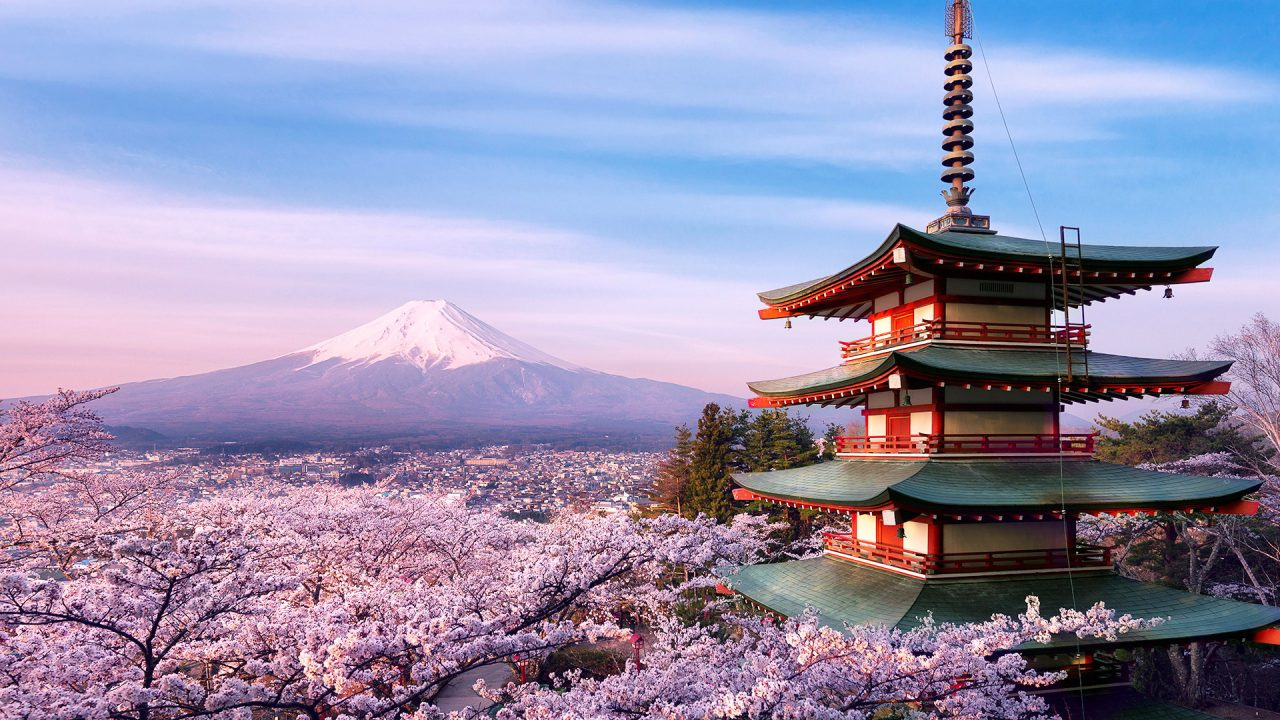http://newstar.bold-themes.com/travel/wp-content/uploads/sites/12/2017/04/japan-1280x720.jpg