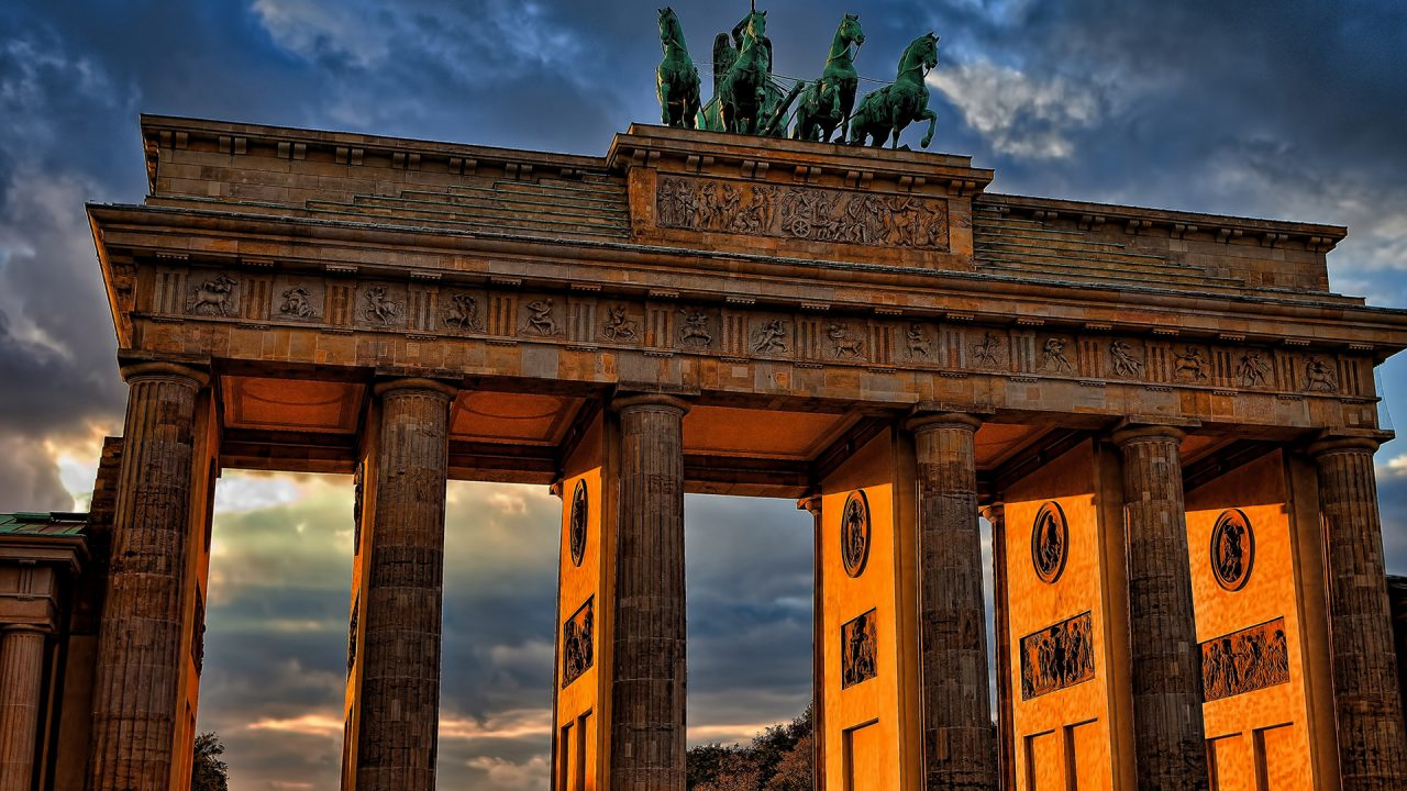 http://newstar.bold-themes.com/travel/wp-content/uploads/sites/12/2018/04/berlin-1280x720.jpg