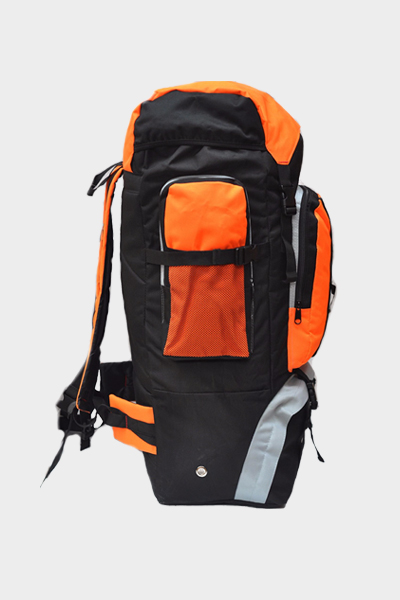 XL Travel Camping Backpack