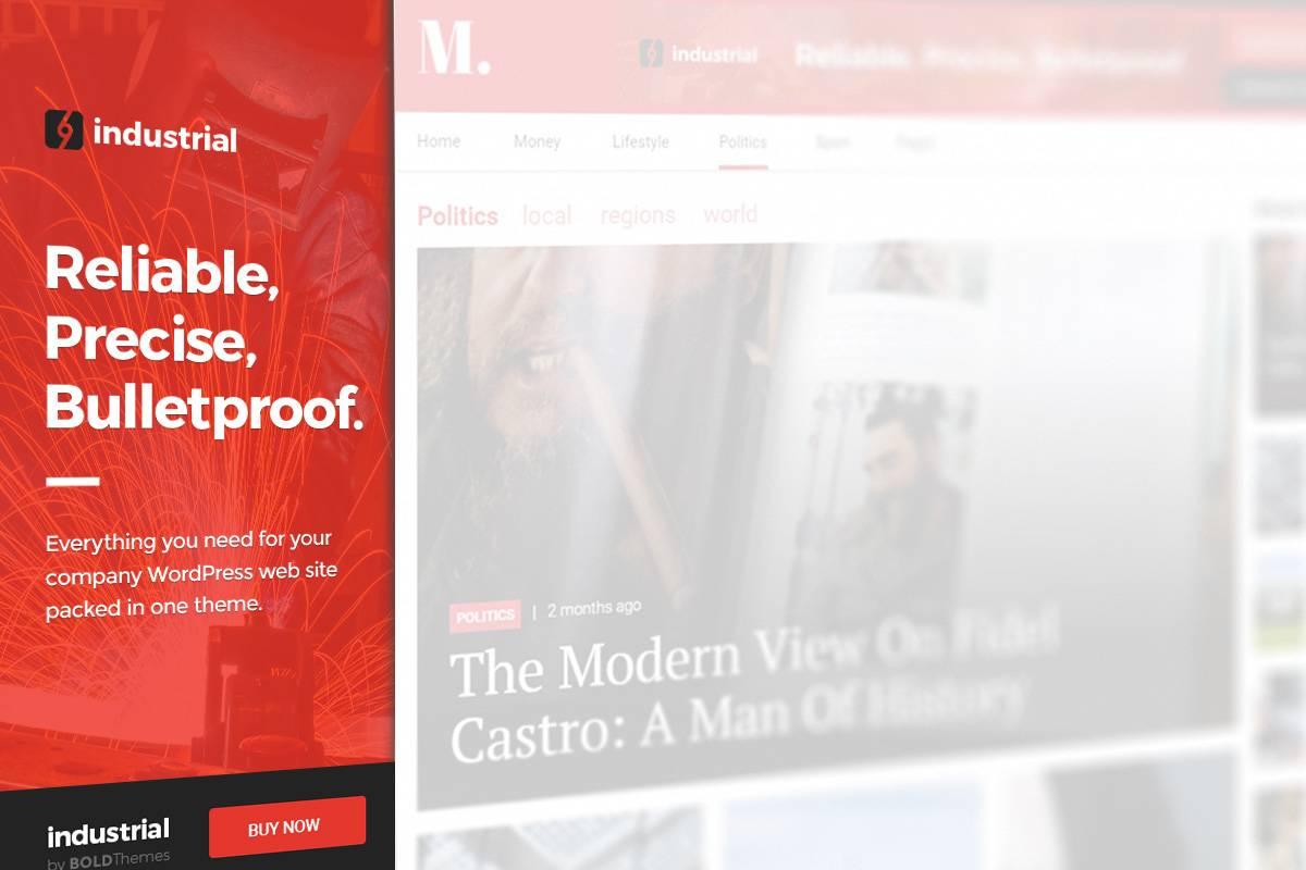 https://newstar.bold-themes.com/how-to/wp-content/uploads/sites/10/2018/04/Branding.jpg