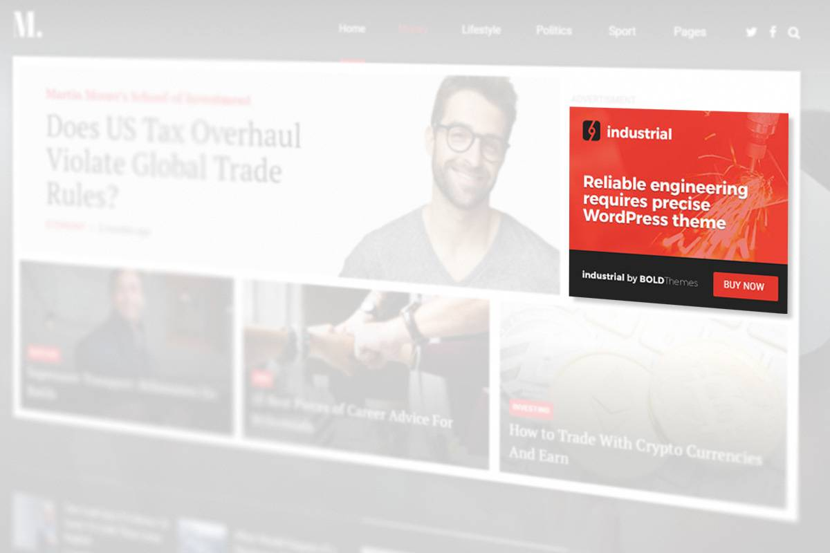 https://newstar.bold-themes.com/how-to/wp-content/uploads/sites/10/2018/04/Money_hover.jpg