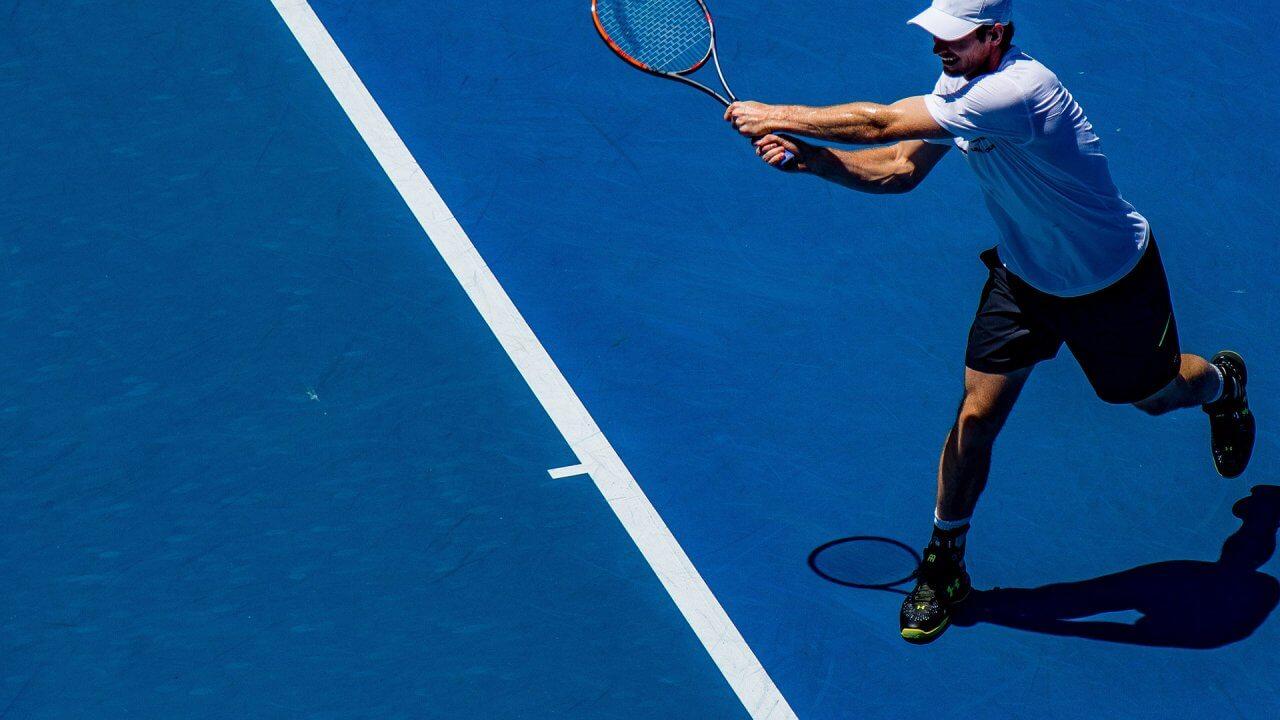 https://newstar.bold-themes.com/magazine/wp-content/uploads/sites/17/2018/01/4_tennis-1280x720.jpg