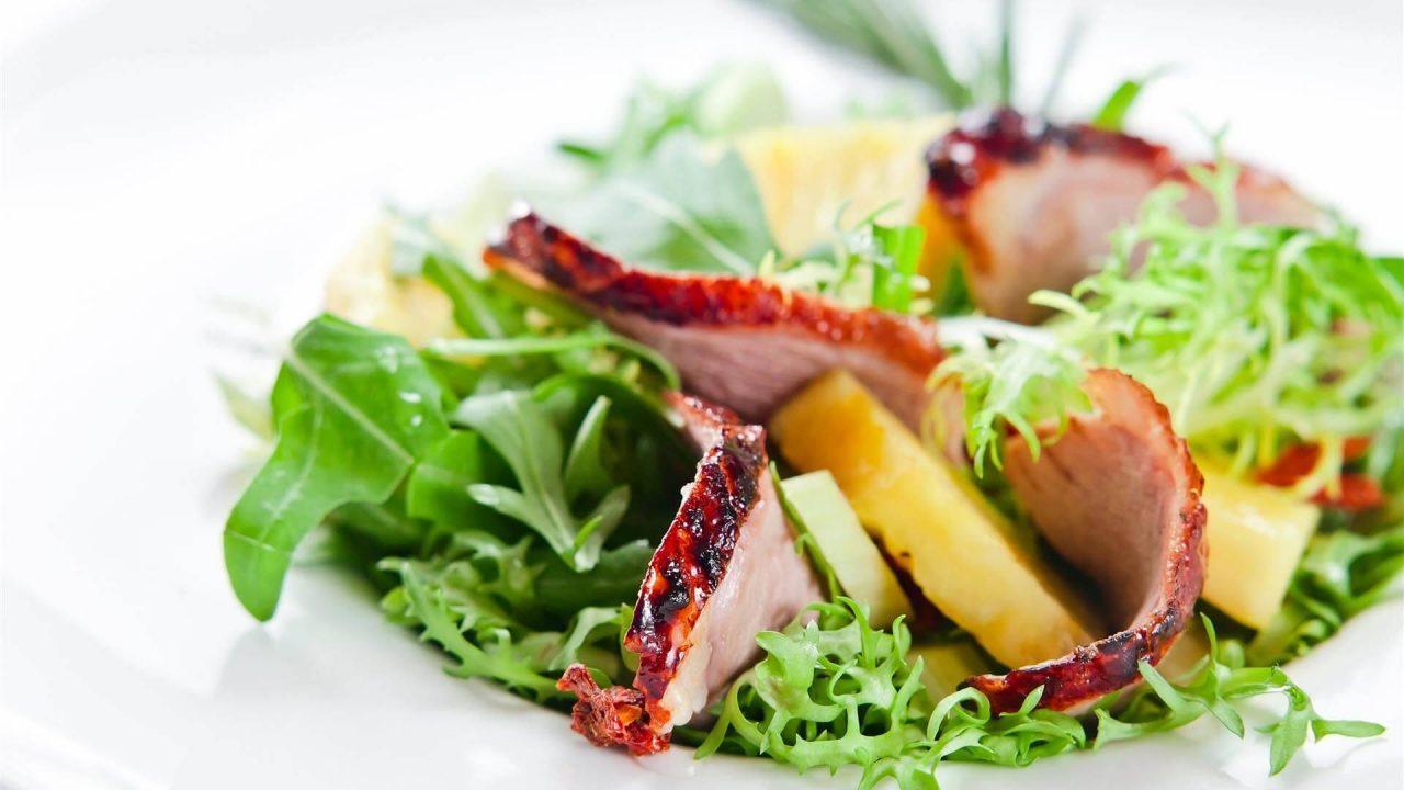 https://newstar.bold-themes.com/magazine/wp-content/uploads/sites/17/2018/01/FOOD-salads3-1-1280x720.jpg