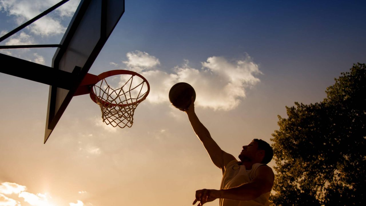 https://newstar.bold-themes.com/magazine/wp-content/uploads/sites/17/2018/01/basketball-documentary-1280x720.jpg