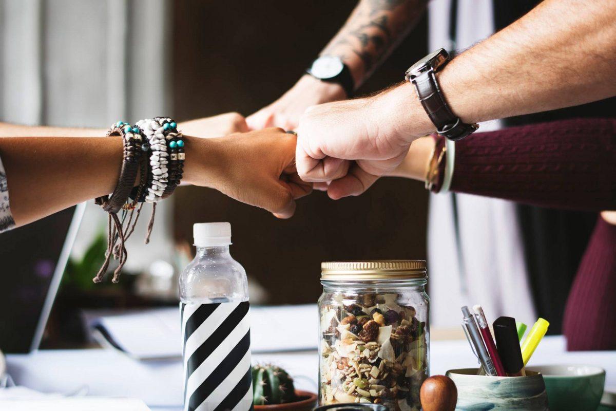 10 Best Pieces of Career Advice For Millennials