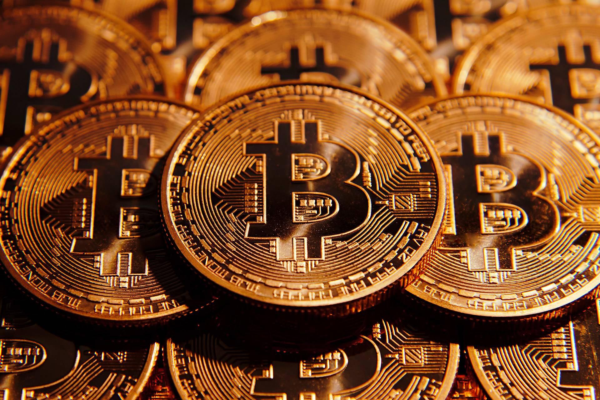 m_2_bitcoin_hack