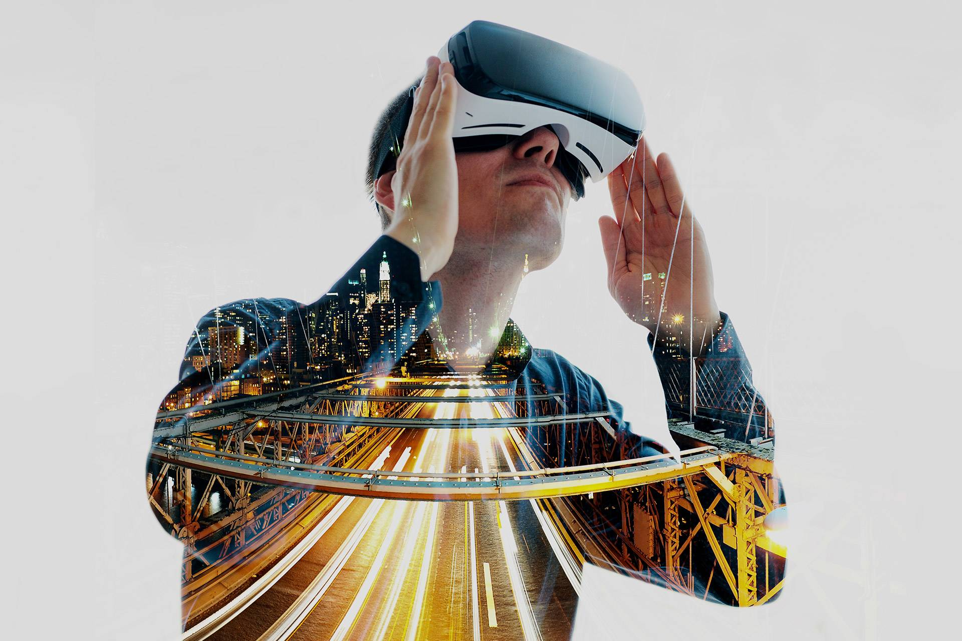 virtual_reality_the_hype_the_problems_and_the_promise