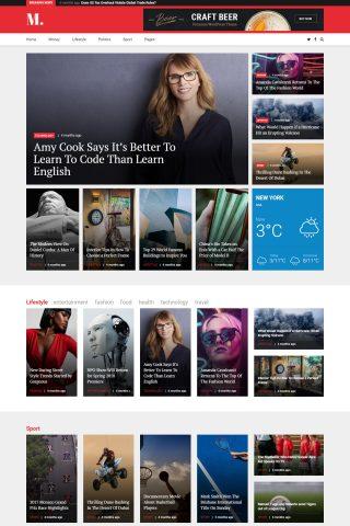https://newstar.bold-themes.com/magazine/wp-content/uploads/sites/17/2018/02/home-v4-320x480.jpg