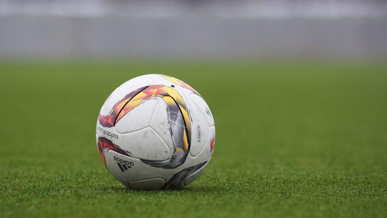 https://newstar.bold-themes.com/magazine/wp-content/uploads/sites/17/2018/02/soccer-1280x720.jpg