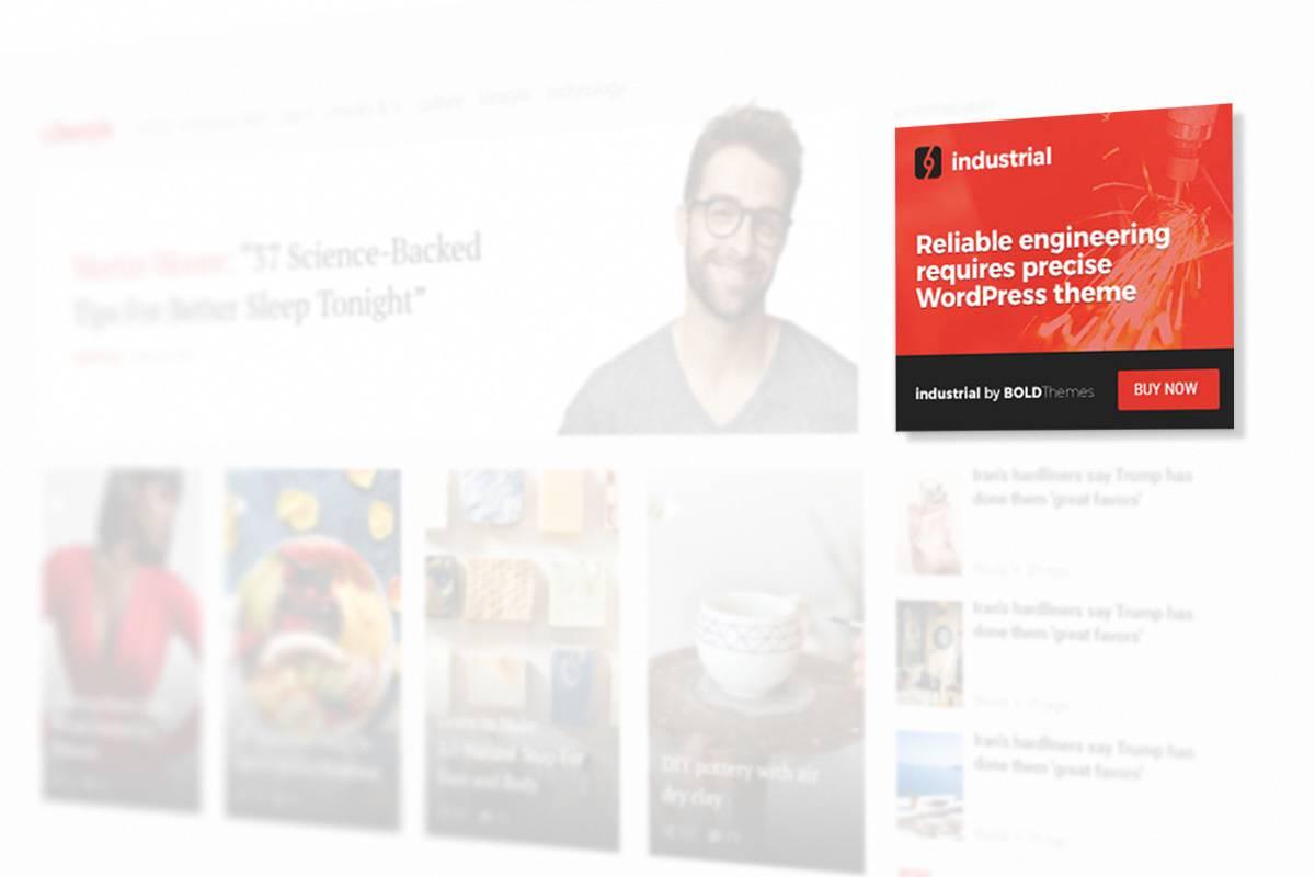 https://newstar.bold-themes.com/magazine/wp-content/uploads/sites/17/2018/03/marketing-inner-02.jpg