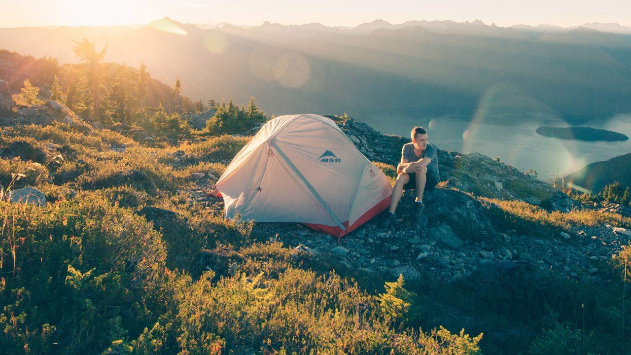https://newstar.bold-themes.com/travel/wp-content/uploads/sites/12/2017/04/campsites_18-1280x720.jpg