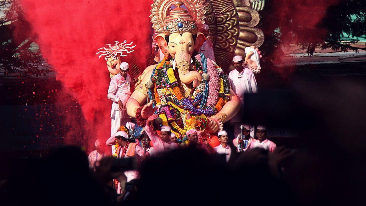 https://newstar.bold-themes.com/travel/wp-content/uploads/sites/12/2018/03/mumbai-1280x720.jpg