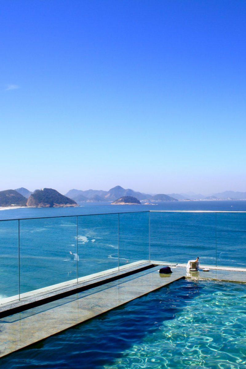 10 Best Beaches in Brazil