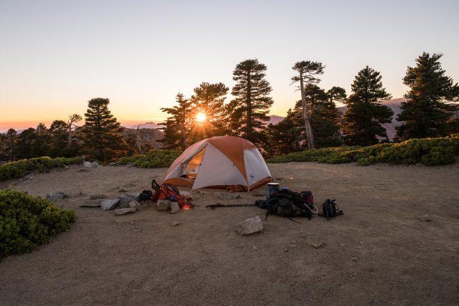 https://newstar.bold-themes.com/travel/wp-content/uploads/sites/12/2018/04/campsites_16-660x440.jpg