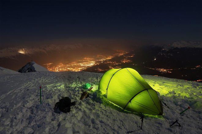 https://newstar.bold-themes.com/travel/wp-content/uploads/sites/12/2018/04/campsites_17-660x440.jpg