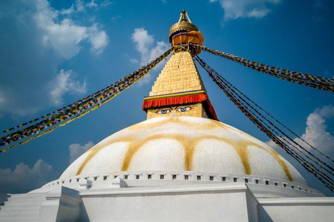 https://newstar.bold-themes.com/travel/wp-content/uploads/sites/12/2018/04/lhasa-660x440.jpg